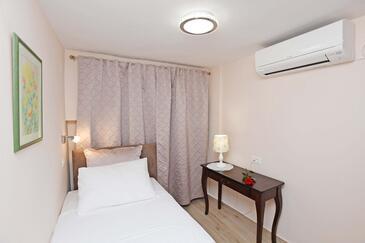 Bedroom 3   - A-8961-a