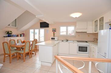 Kitchen    - A-8961-a