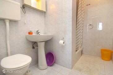 Bathroom    - A-8964-a