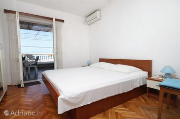 Bedroom    - A-8964-a