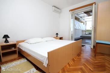 Bedroom 2   - A-8964-a