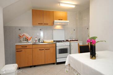 Kitchen    - A-8964-a