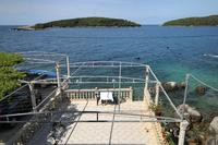 Apartments and rooms by the sea Molunat (Dubrovnik) - 8964