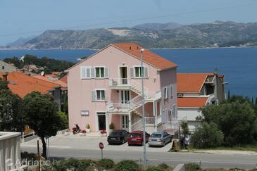Cavtat, Dubrovnik, Property 8965 - Apartments in Croatia.