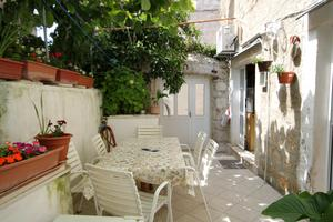 Apartments by the sea Cavtat (Dubrovnik) - 8966
