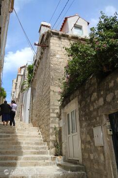 Cavtat, Dubrovnik, Objekt 8966 - Apartmani blizu mora.