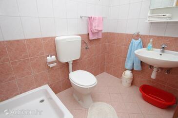 Bathroom    - A-8970-a