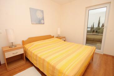 Bedroom    - A-8970-a