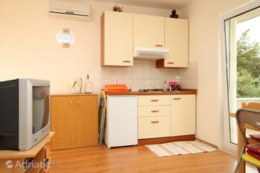 Kitchen    - A-8970-a