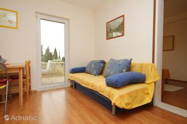 Living room    - A-8970-a