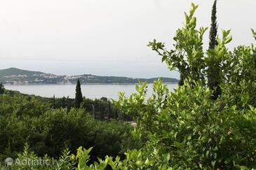 Terrace   view  - A-8970-a