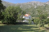 Apartmány pro rodiny s dětmi Mlini (Dubrovnik) - 8970
