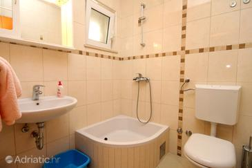 Bathroom    - A-8971-a