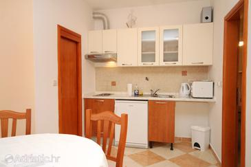 Kitchen    - A-8971-a