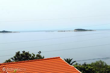 Balcony   view  - A-8971-b