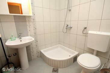 Bathroom    - A-8971-b