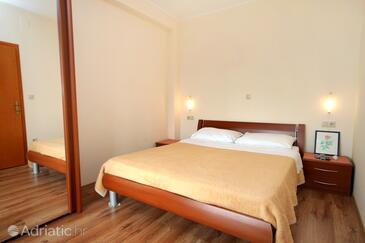 Bedroom    - A-8971-b