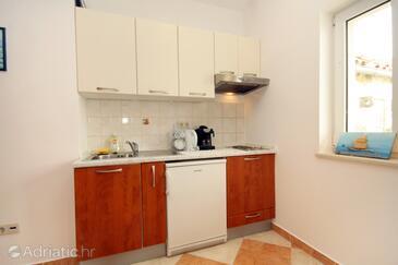 Kitchen    - A-8971-b