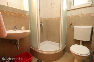 Bathroom    - A-8971-c