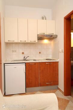 Kitchen    - A-8971-c