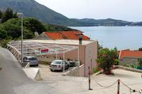 Apartments by the sea Mlini (Dubrovnik) - 8971