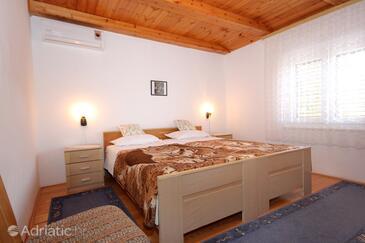 Bedroom 2   - A-8976-a