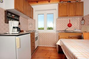 Apartmány s parkovištěm Zaton Veliki (Dubrovník - Dubrovnik) - 8976
