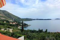 Апартаменты с парковкой Soline (Dubrovnik) - 8979