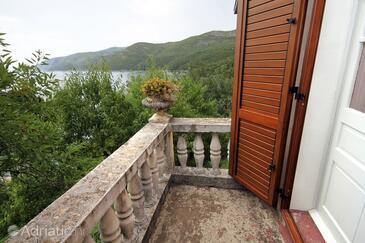 Balcony    - K-8980