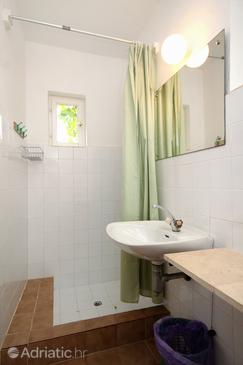 Bathroom    - K-8980