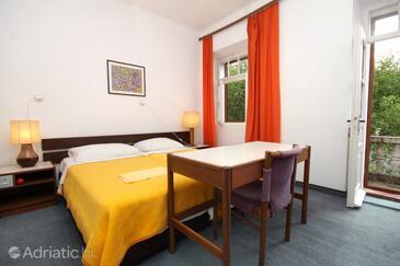 Bedroom 3   - K-8980