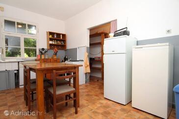 Dining room    - K-8980