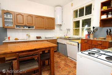 Kitchen    - K-8980
