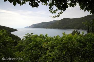 Terrace   view  - K-8980