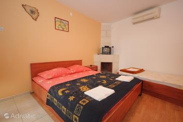 Bedroom    - AS-8985-a