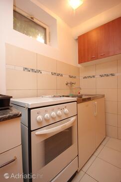 Kitchen    - AS-8985-a
