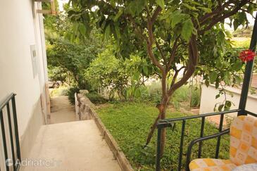 Terrace   view  - AS-8985-a
