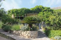 Апартаменты с парковкой Mlini (Dubrovnik) - 8985