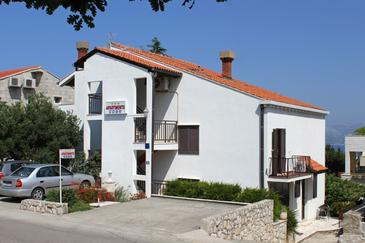 Cavtat, Dubrovnik, Property 8986 - Apartments in Croatia.