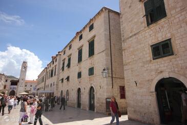 Dubrovnik, Dubrovnik, Property 8990 - Apartments near sea with pebble beach.