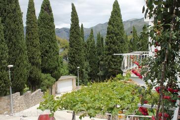 Balcony   view  - A-8993-a
