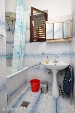 Bathroom    - A-8993-a