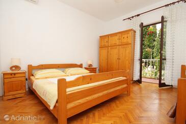 Bedroom    - A-8993-a