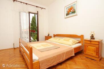 Bedroom 2   - A-8993-a