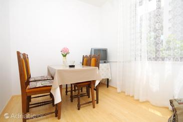 Dining room    - A-8993-a
