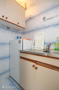 Kitchen    - A-8993-a