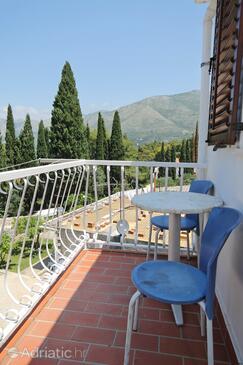 Balcony    - A-8993-c