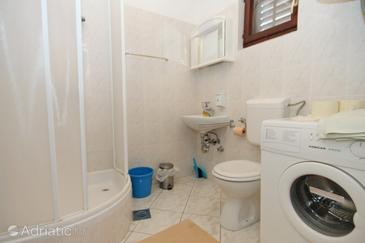 Bathroom    - A-8993-c