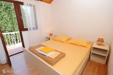 Bedroom    - A-8993-c