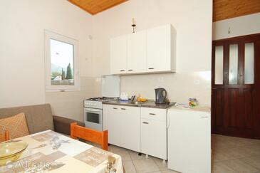 Kitchen    - A-8993-c